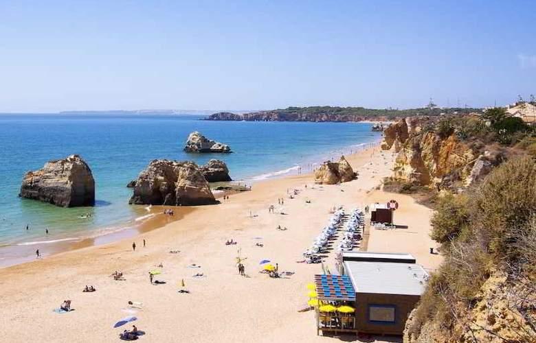 Mirachoro II - Beach - 11