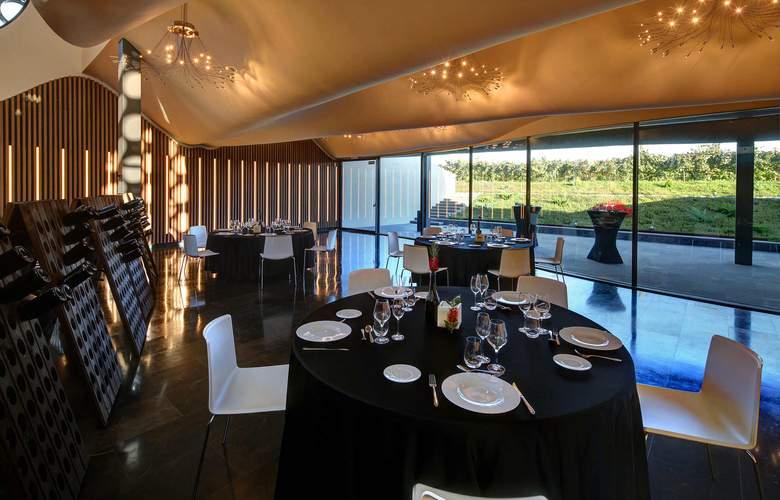 Domus Selecta Cava & Hotel Mastinell - Conference - 3