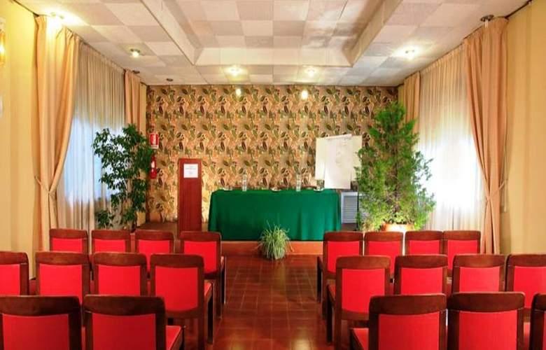 Conchigliad'Oro - Conference - 11