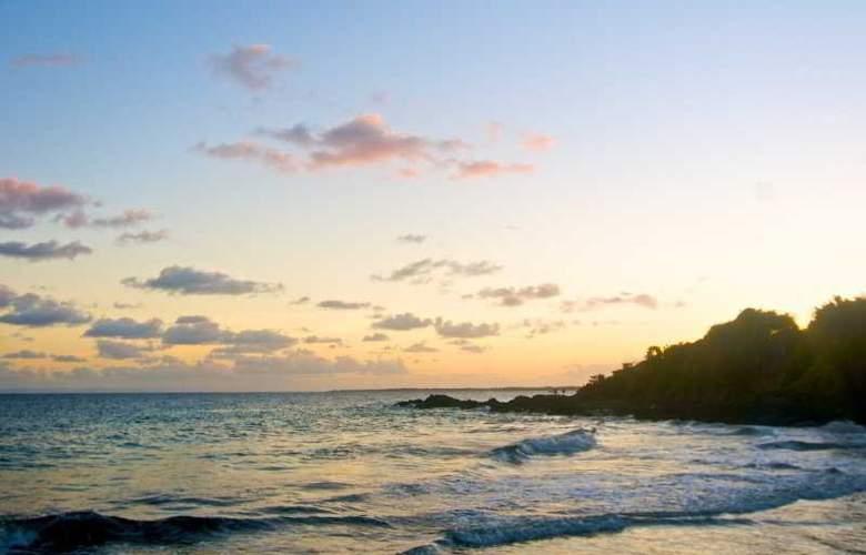 Bacolet Beach Club - Beach - 33