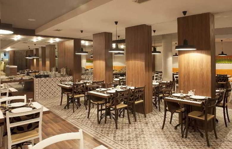 Birbey - Restaurant - 8