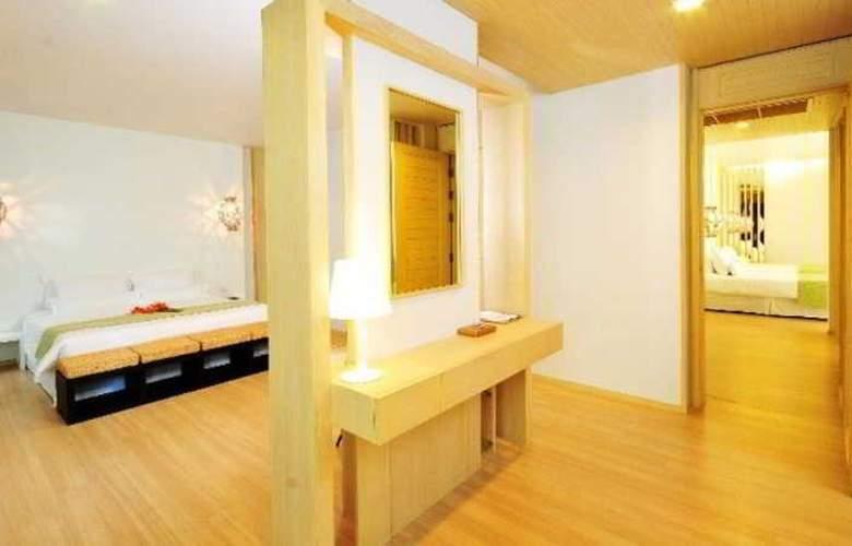 The Lapa Hua Hin - Room - 8