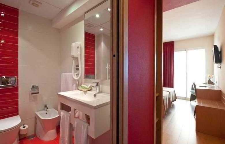 Benidorm Plaza - Room - 19