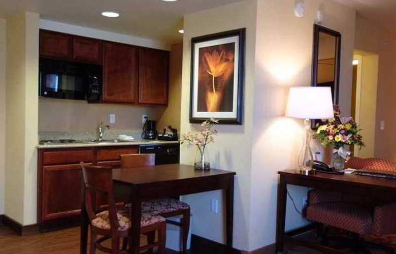 Homewood Suites by Hilton Denver Tech Center - Hotel - 3