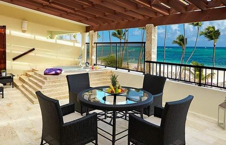 Paradisus Palma Real Resort - Room - 17