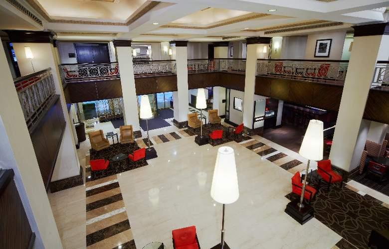 The Lexington Hotel, Autograph Collection - General - 2