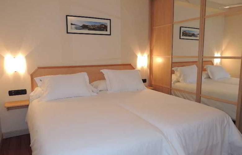 Apartamentos Mundaka - Room - 16