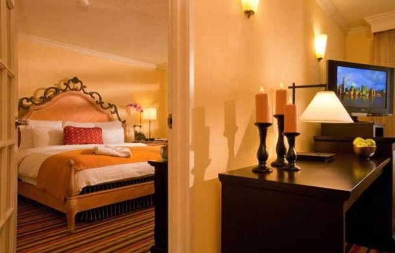 Renaissance Boca Raton - Hotel - 16