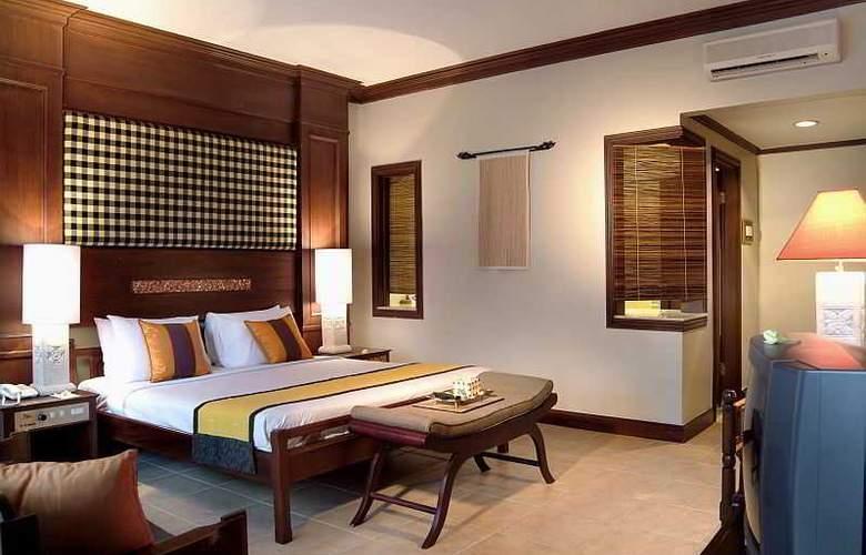 Rama Beach Resort and Villas - Room - 20