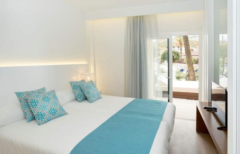 Playa Mar & SPA - Room - 15