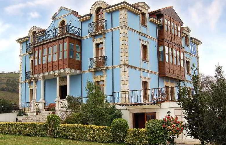 Quinta de Villanueva - Room - 2
