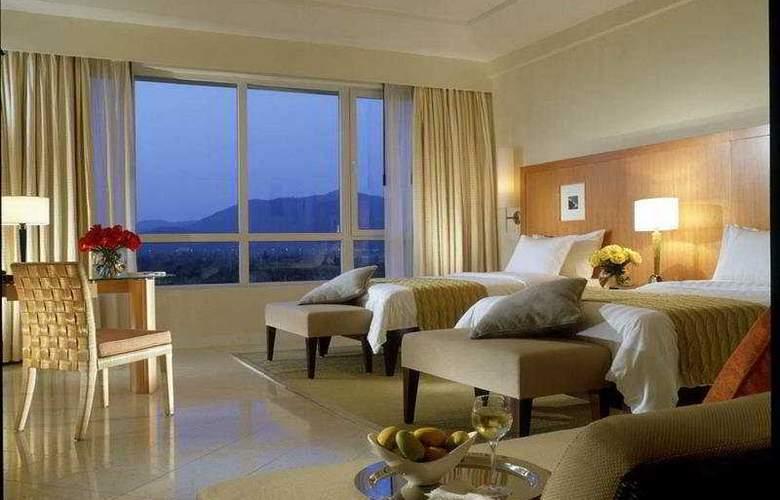 Sheraton Sanya - Room - 4