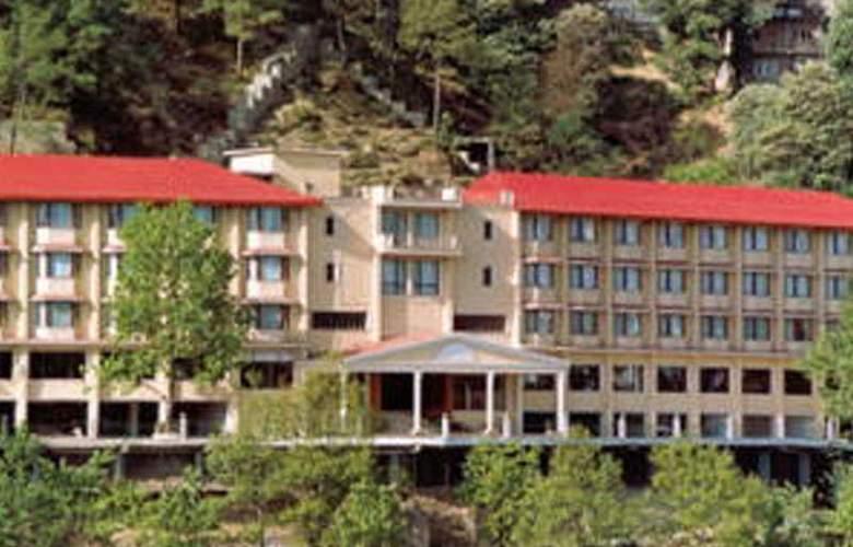 Quality Inn Himdev - General - 1