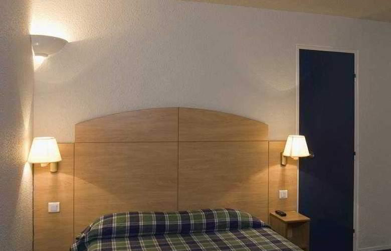 Campanile Fresnes - Room - 0