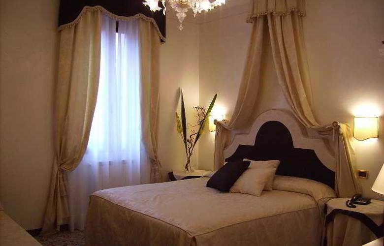 Hesperia - Room - 4