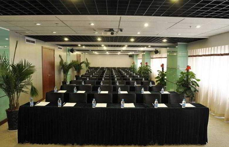 Laurel - Conference - 8