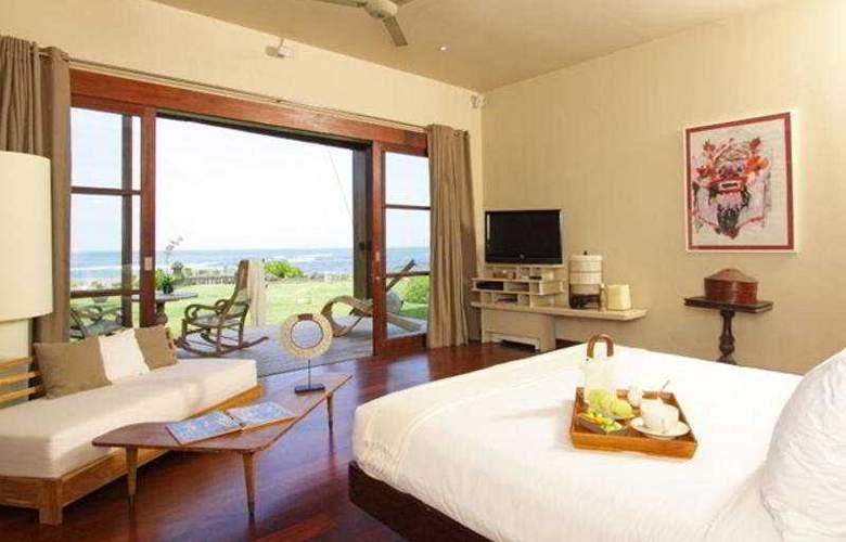 Villa Ambra - Room - 3