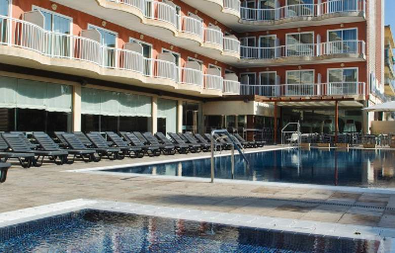 Oferta Ruleta Augustus - Hotel - 6
