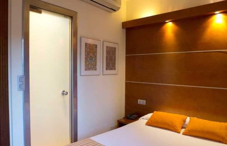 Puerta de las Granadas - Room - 25