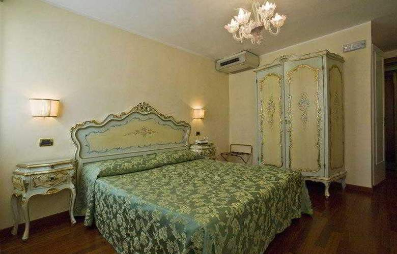 Do Pozzi Hotel - Room - 16