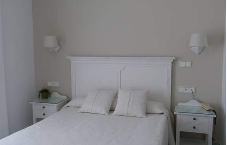Gran Sol - Room - 0