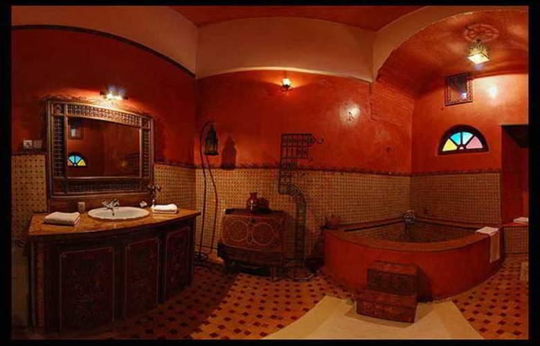 Palais Didi - Room - 9