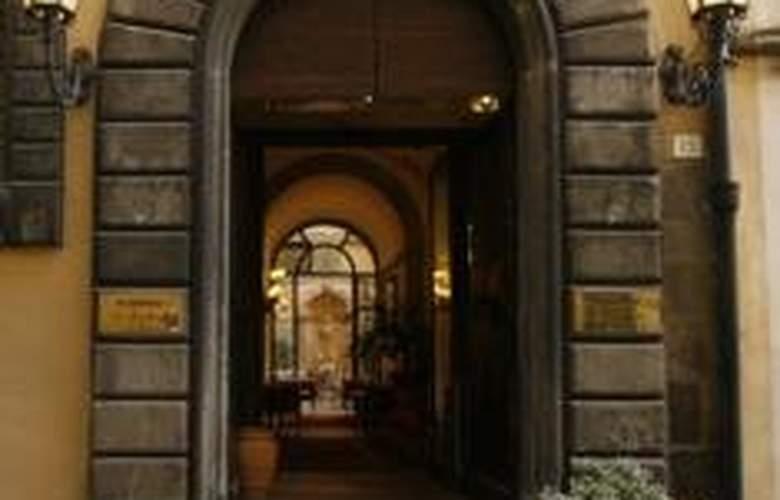 San Michele - Hotel - 0