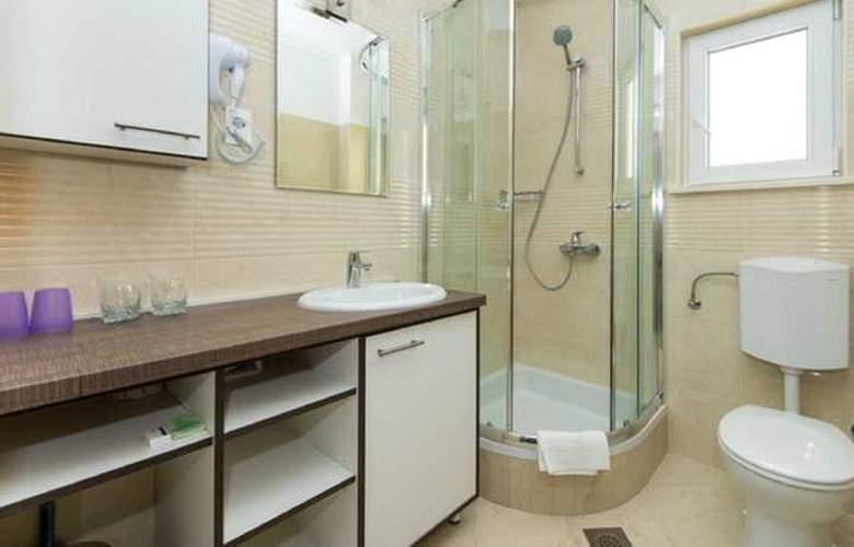 Villa Samba 2 - Room - 20