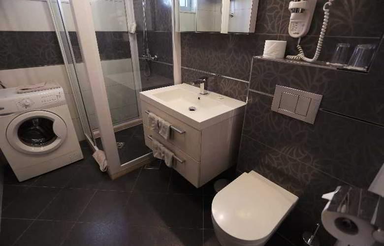 Pervanovo Apartments - Room - 41