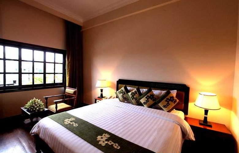 Apsara Holiday - Room - 0