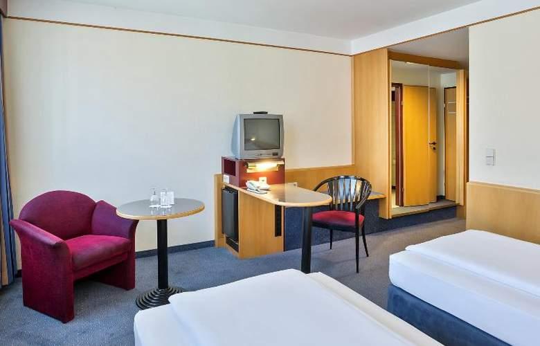Austria Trend Lassalle - Room - 13