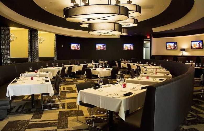 Flamingo Las Vegas - Restaurant - 22