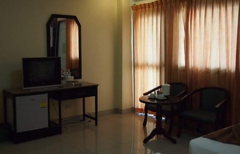 Monaa´s Place - Room - 11