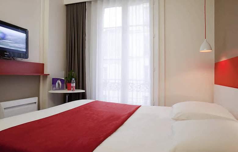 Ibis Styles Paris Montmartre Nord - Room - 2
