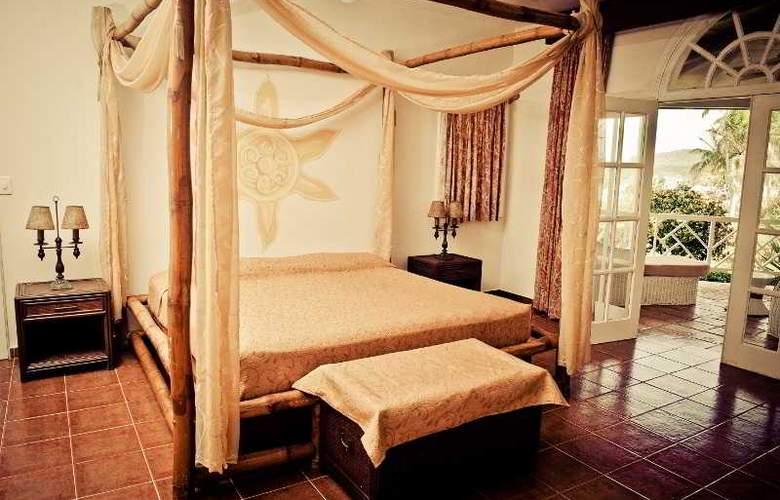 Villa Serena - Room - 12