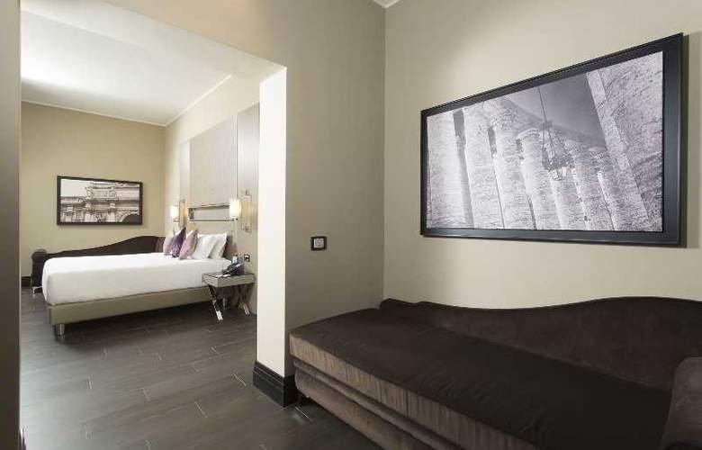 Rome Life - Room - 22