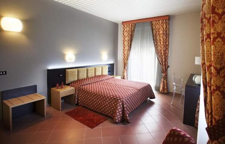 Vittoria - Hotel - 3