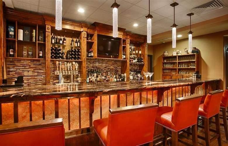 Best Western Ivy Inn & Suites - Hotel - 12
