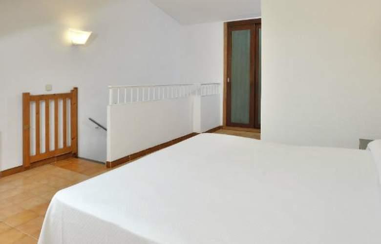 Sol Cala d'Or Apartamentos - Room - 18
