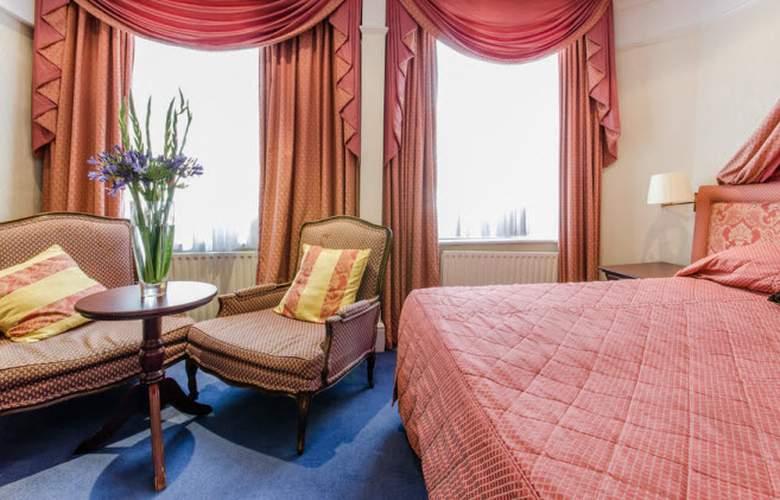 La Place - Room - 14