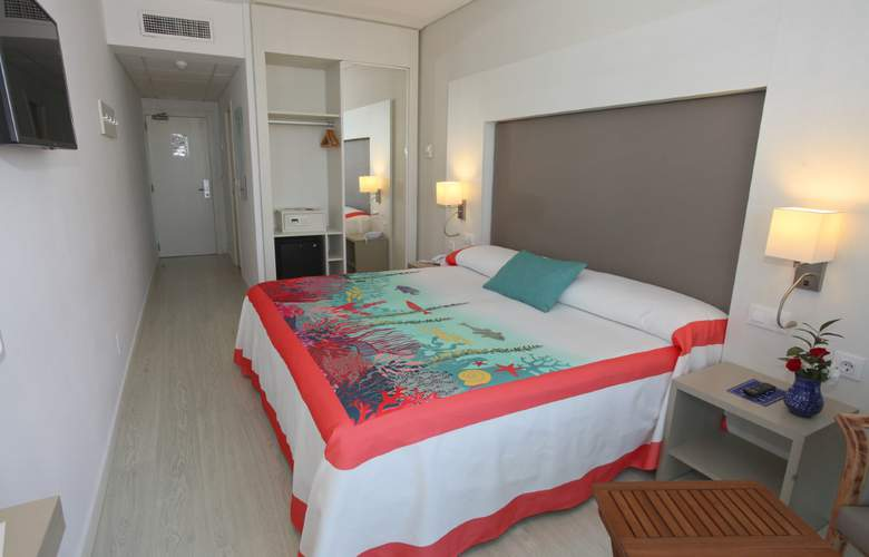 Alay (Only Adults) - Room - 22