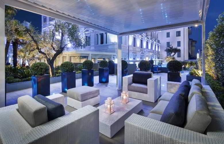 Montecatini Palace - Hotel - 4