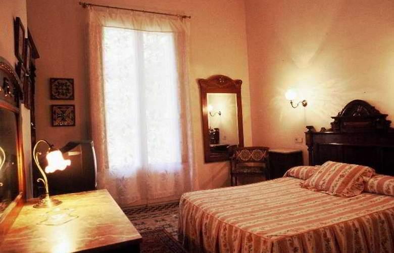 Medieum Renaixença - Room - 2