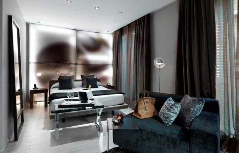 España - Room - 4