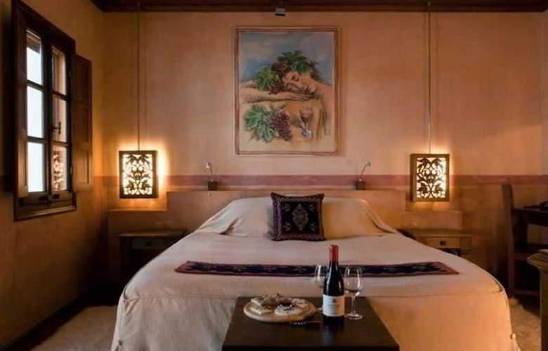 Katogi Averoff Hotel & Vinery - Room - 1