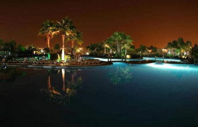 Oasis Dunas - Pool - 4