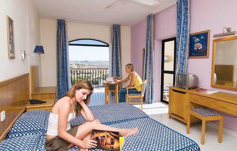 Bella Vista - Room - 3