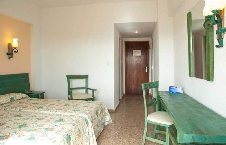 Samoa - Room - 34