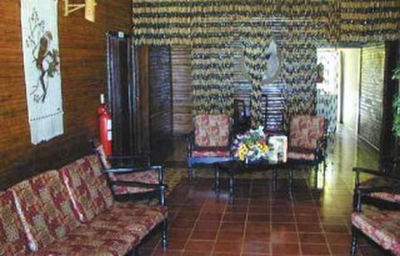 Villa Maguana - General - 2