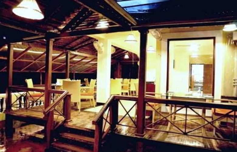 Best Western Devasthali - Hotel - 3